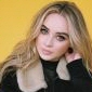 Sabrina Carpenter Online